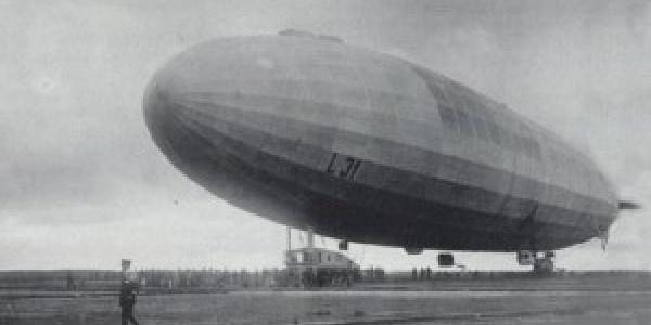 Zepp-L31-300x183