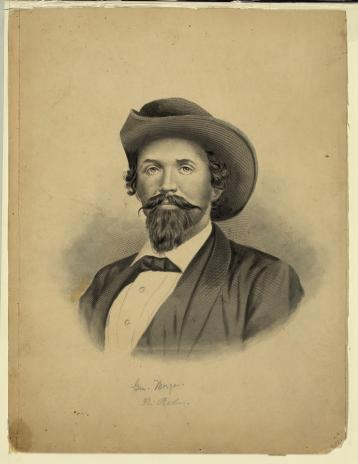Morgan - American Battlefield Trust