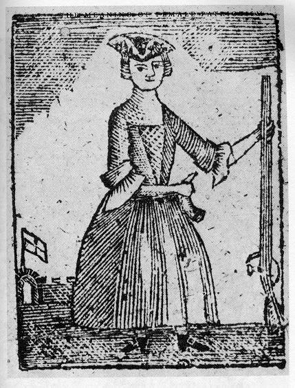 Woodcut-from-A-New-Touch-on-the-Times-circa-1779